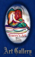 Tracey Art Gallery